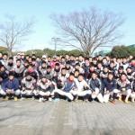 DSCN0909_R